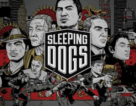 SleepingDogs-1024x576