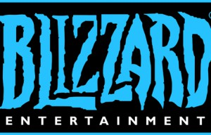 Blizzard Panels and Signings at 2013 Comic-Con