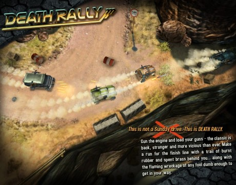 death-rally-screenshot-04