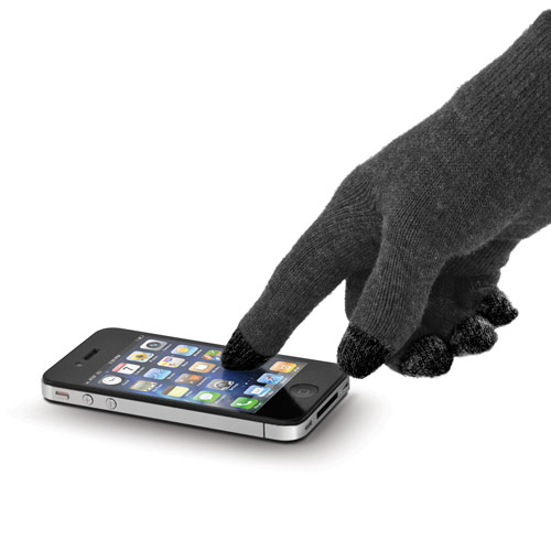 gloves_iphone