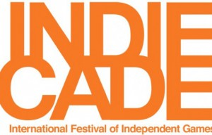 IndieCade Showcase Returns for E3 2015