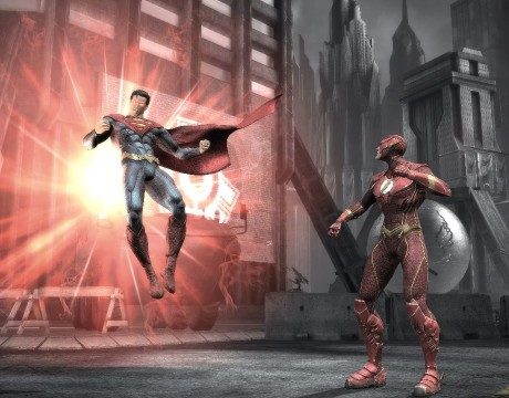 injustice_gods_among_us_image7