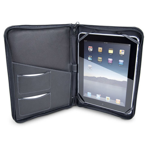 newertech_ipad_carrying_case0