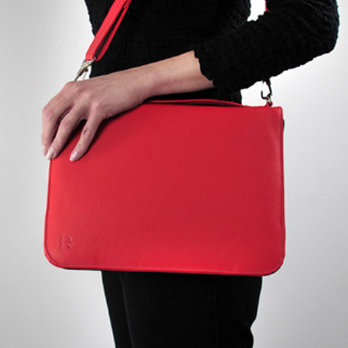 newertech_ipad_carrying_case1