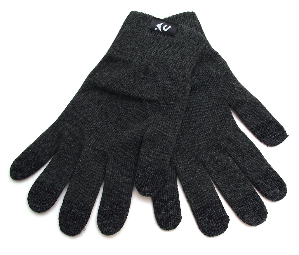 nutouch-gloves-2