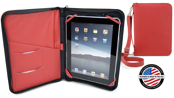 nwt_ifolio_red