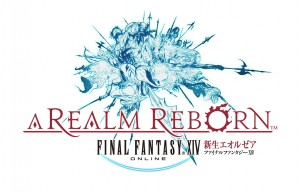Final Fantasy XIV: A Realm Reborn PS4 Beta Announced