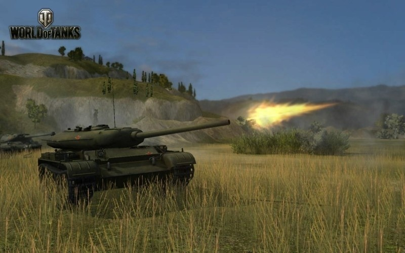 3-mmo-hit-world-of-tanks-novy-update-cislo-8-0