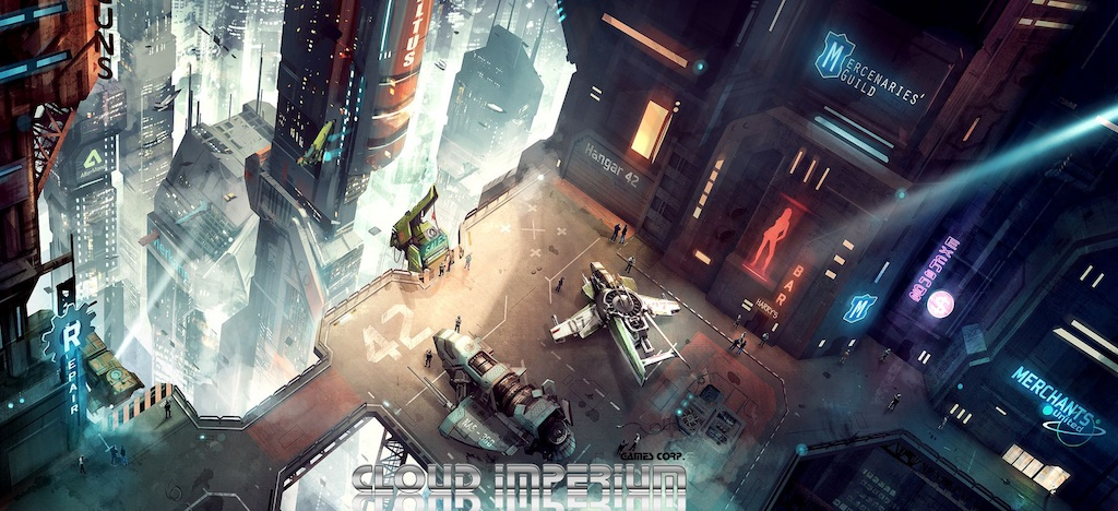CIG_GAMES_CORP