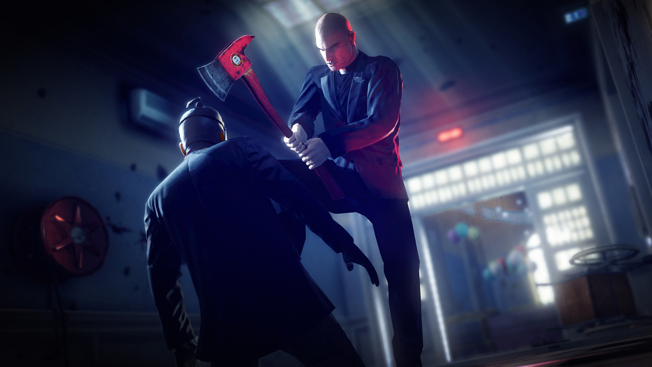 Hitman-Absolution-preview-1