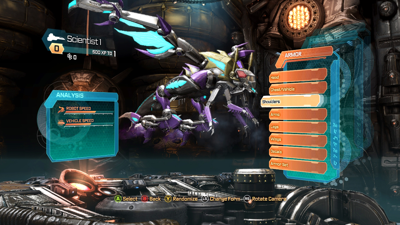 Transformers-FOC_DLC-Insecticon-alt-mode-3-in-char-creator