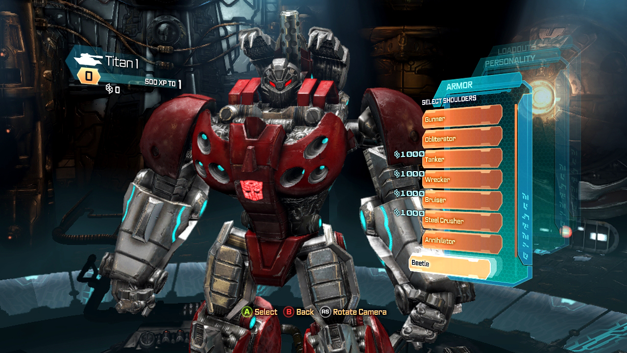 Transformers-FOC_DLC-Insecticon-beetle-in-char-creator-2