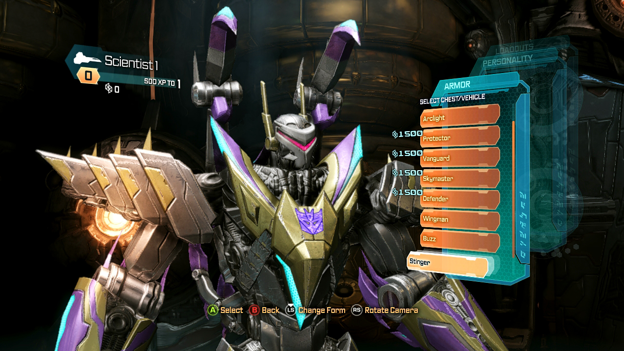 Transformers-FOC_DLC-Insecticon-char-creator-chest-2