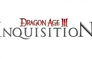 Dragon Age: Inquisition Release Date and Trailer