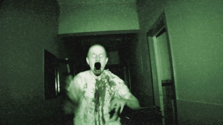 SpookyShogun Movie Review: Grave Encounters 2