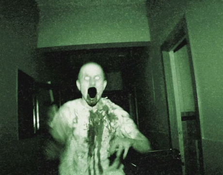 grave-encounters