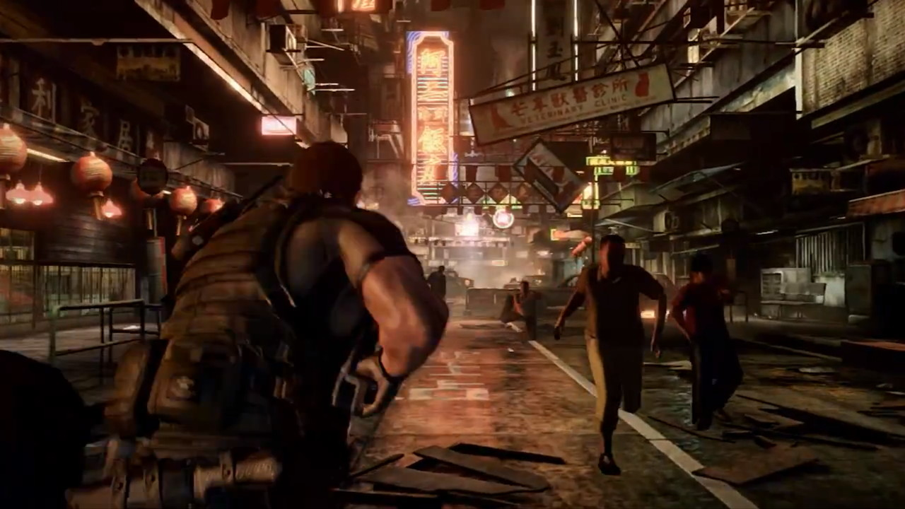 resident_evil_6_screenshot_014