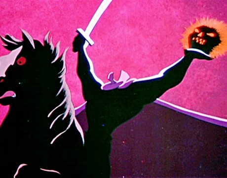 The-Headless-Horseman-walt-disney-characters-19504601-1239-768