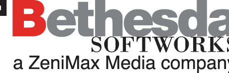 bethesda_softworks_logo