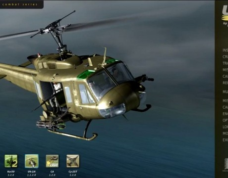 dcs-uh-1h-huey
