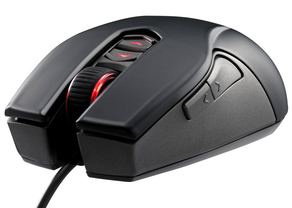 recon-gaming-mouse