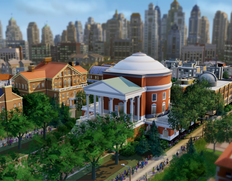 simcity-university_city