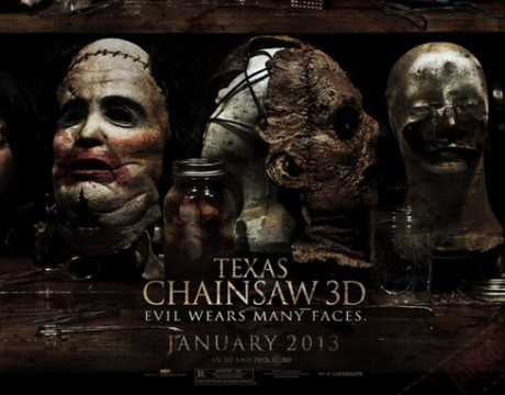 texas_chainsaw_massacre_poster_3d-thumb-550x382-99546