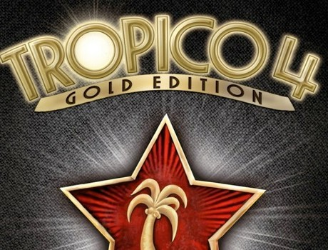 050257_x360_tropico_4_gold_edition
