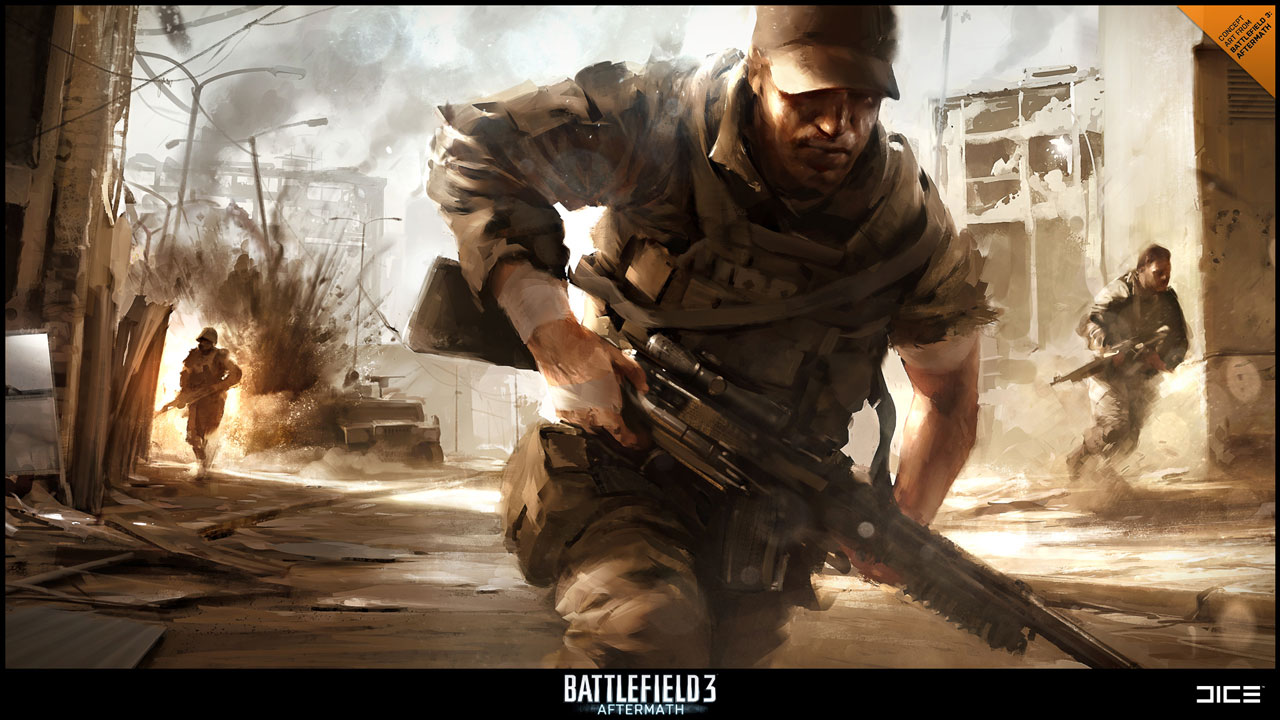 Battlefield-3-Aftermath-concept-art