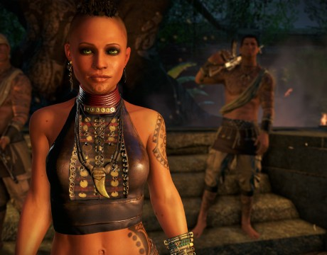 Far_Cry_3_Citra_Screenshot