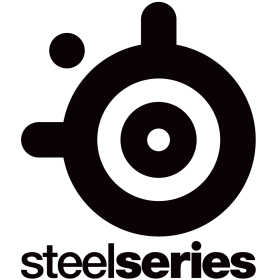 SteelSeries_logo_square_no_payoff_black-e1349364886406