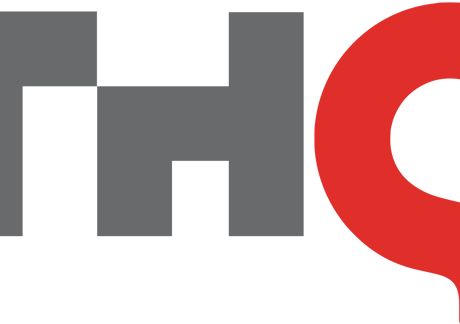 THQ_logo_2011_720x324