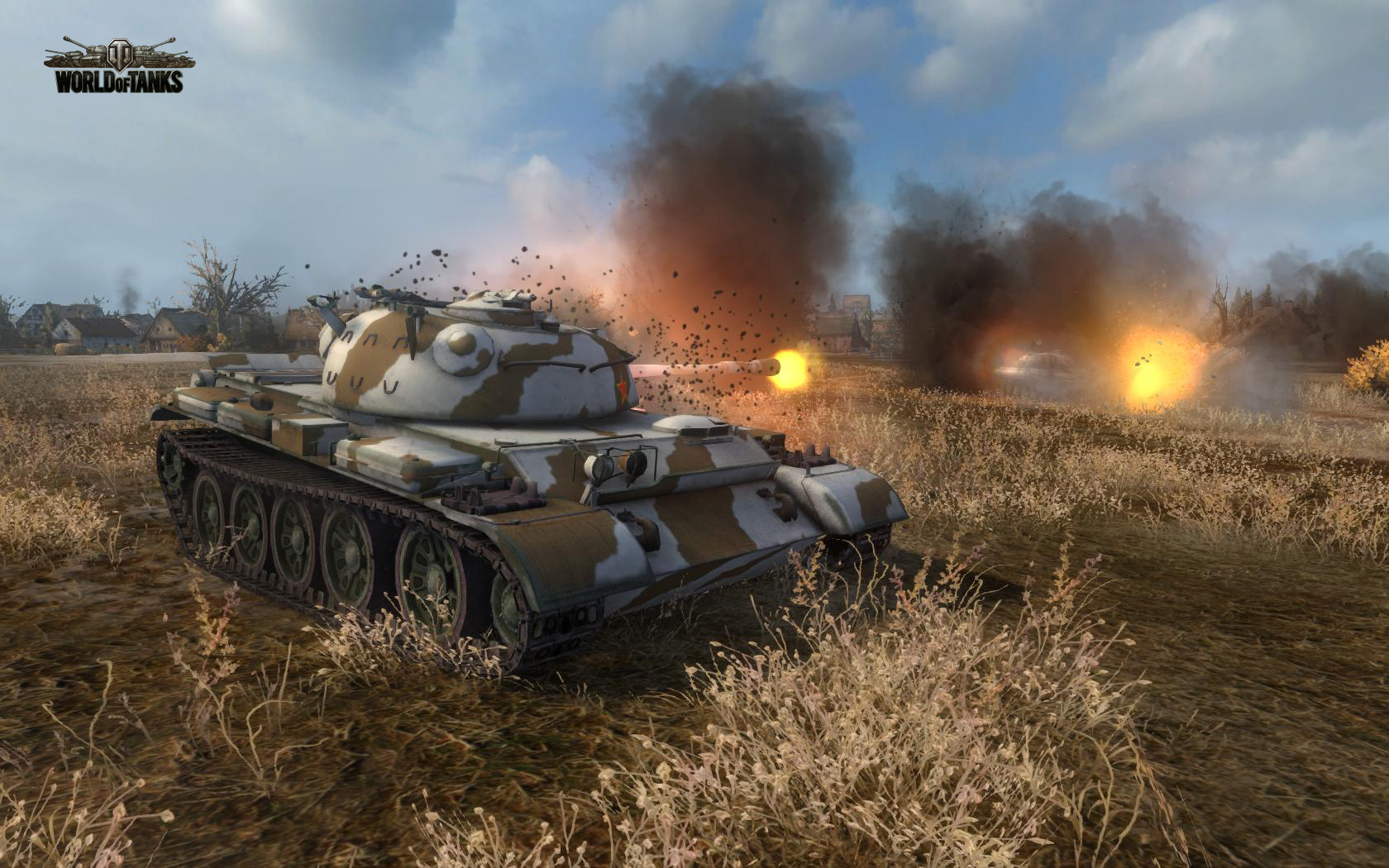 WoT_Screens_Image_06