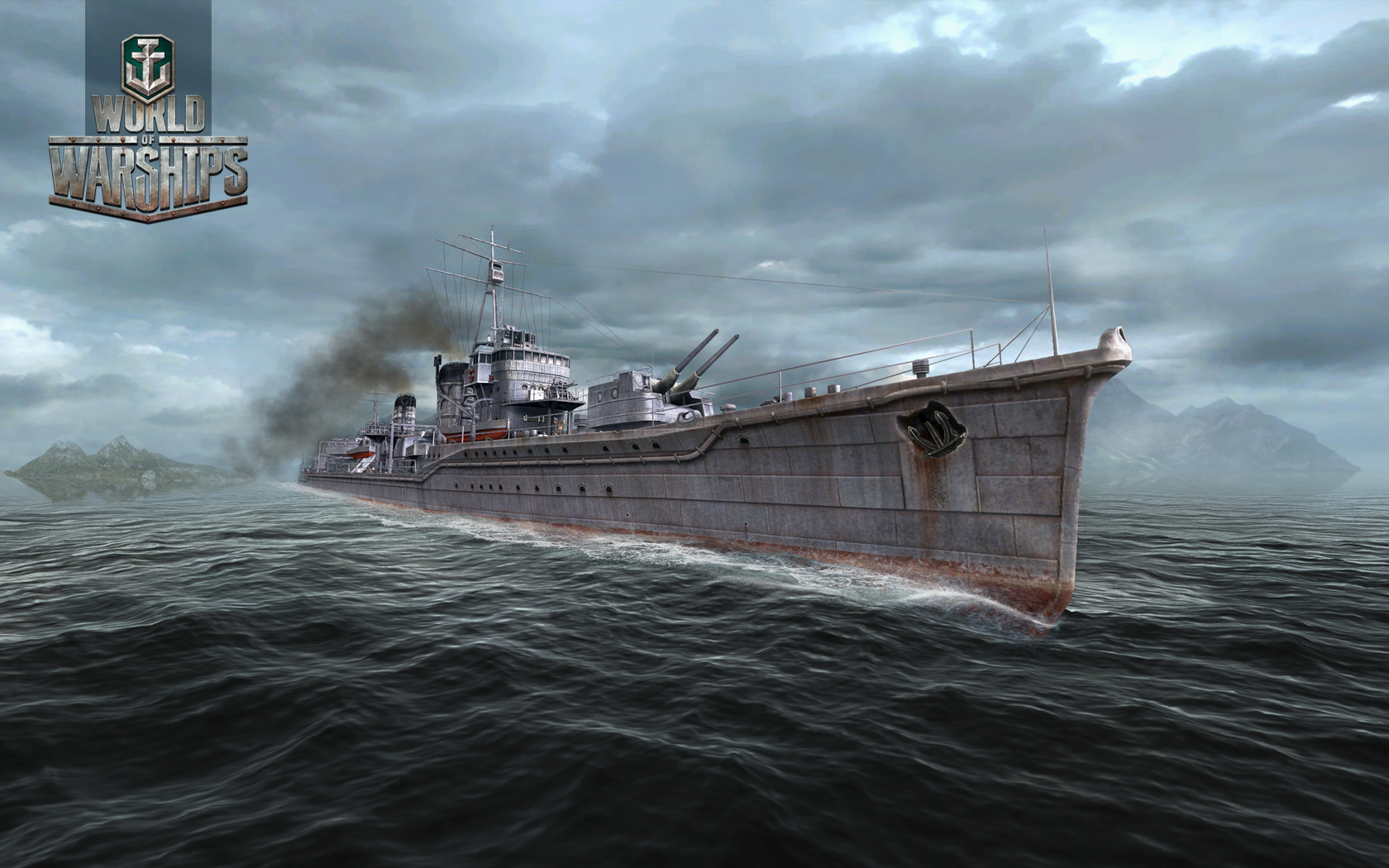 WoWS_Screens_Vessels_Debut_Pack_Image_01