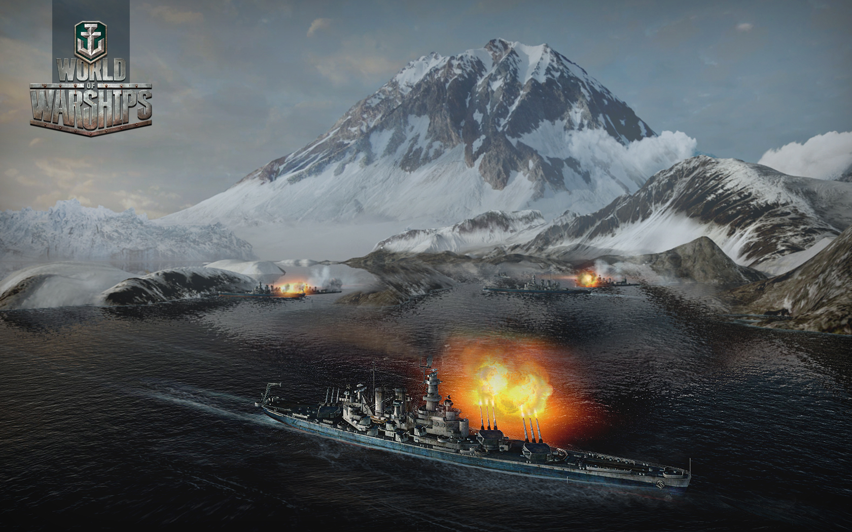 WoWS_Screens_Vessels_Debut_Pack_Image_02