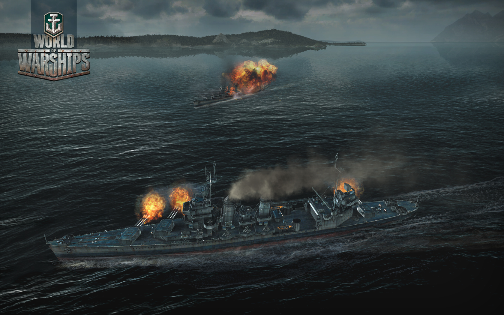 WoWS_Screens_Vessels_Debut_Pack_Image_03