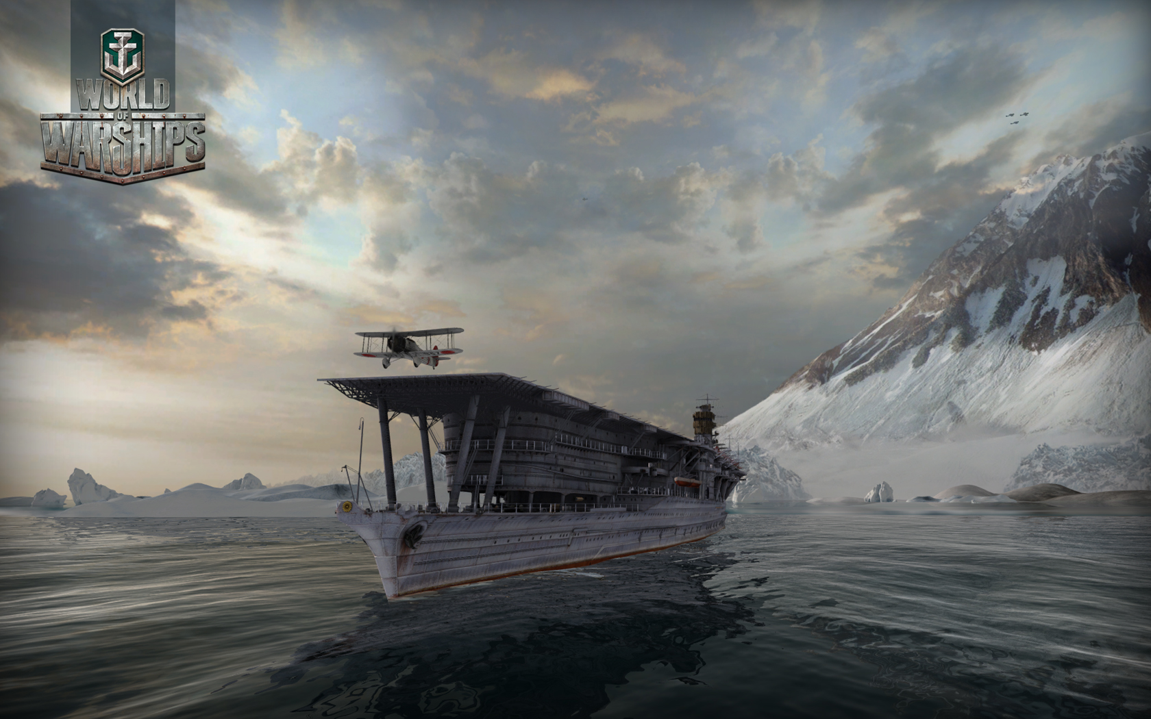 WoWS_Screens_Vessels_Debut_Pack_Image_04