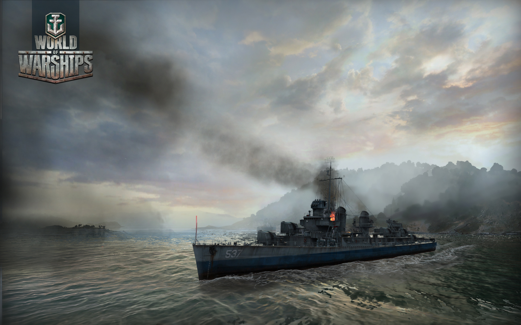 WoWS_Screens_Vessels_Debut_Pack_Image_05
