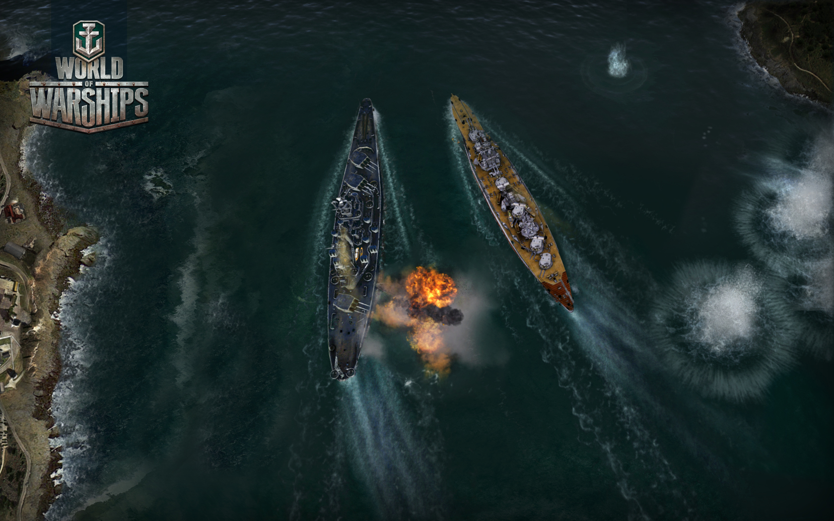 WoWS_Screens_Vessels_Debut_Pack_Image_06
