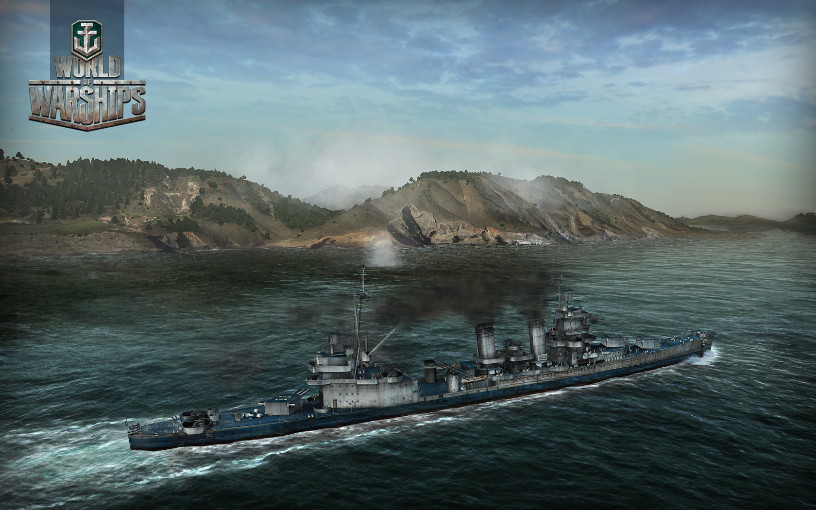 WoWS_Screens_Vessels_Debut_Pack_Image_07