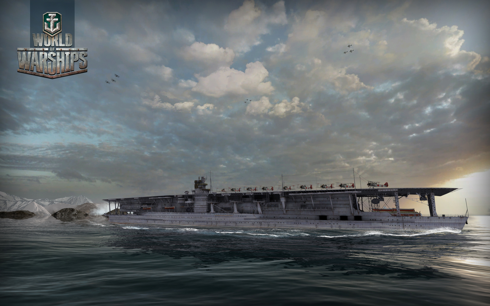 WoWS_Screens_Vessels_Debut_Pack_Image_08