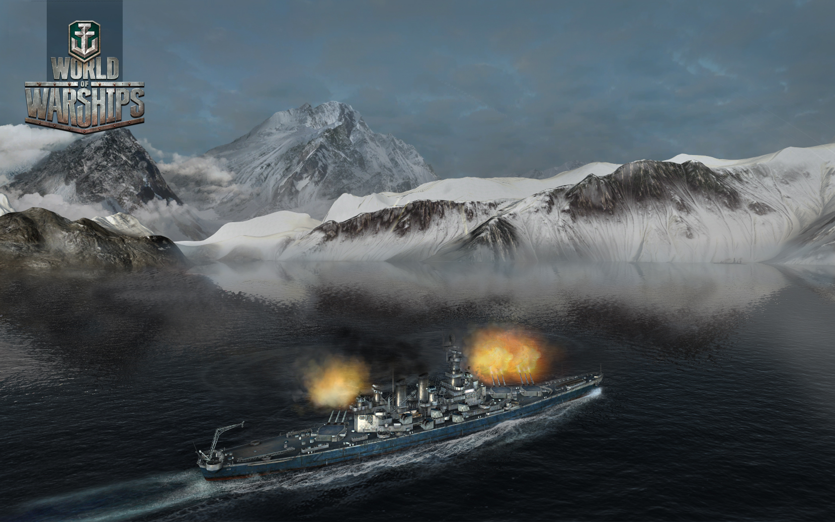 WoWS_Screens_Vessels_Debut_Pack_Image_09