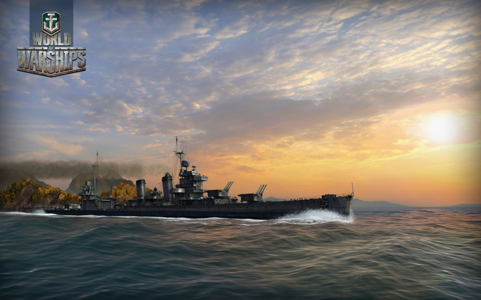 WoWS_Screens_Vessels_Debut_Pack_Image_10
