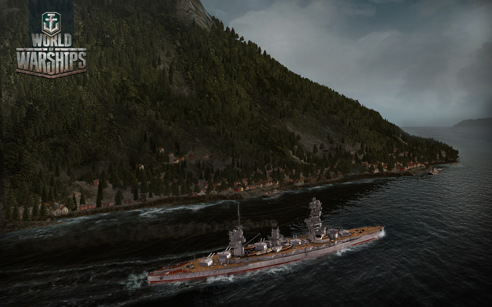 WoWS_Screens_Vessels_Debut_Pack_Image_11