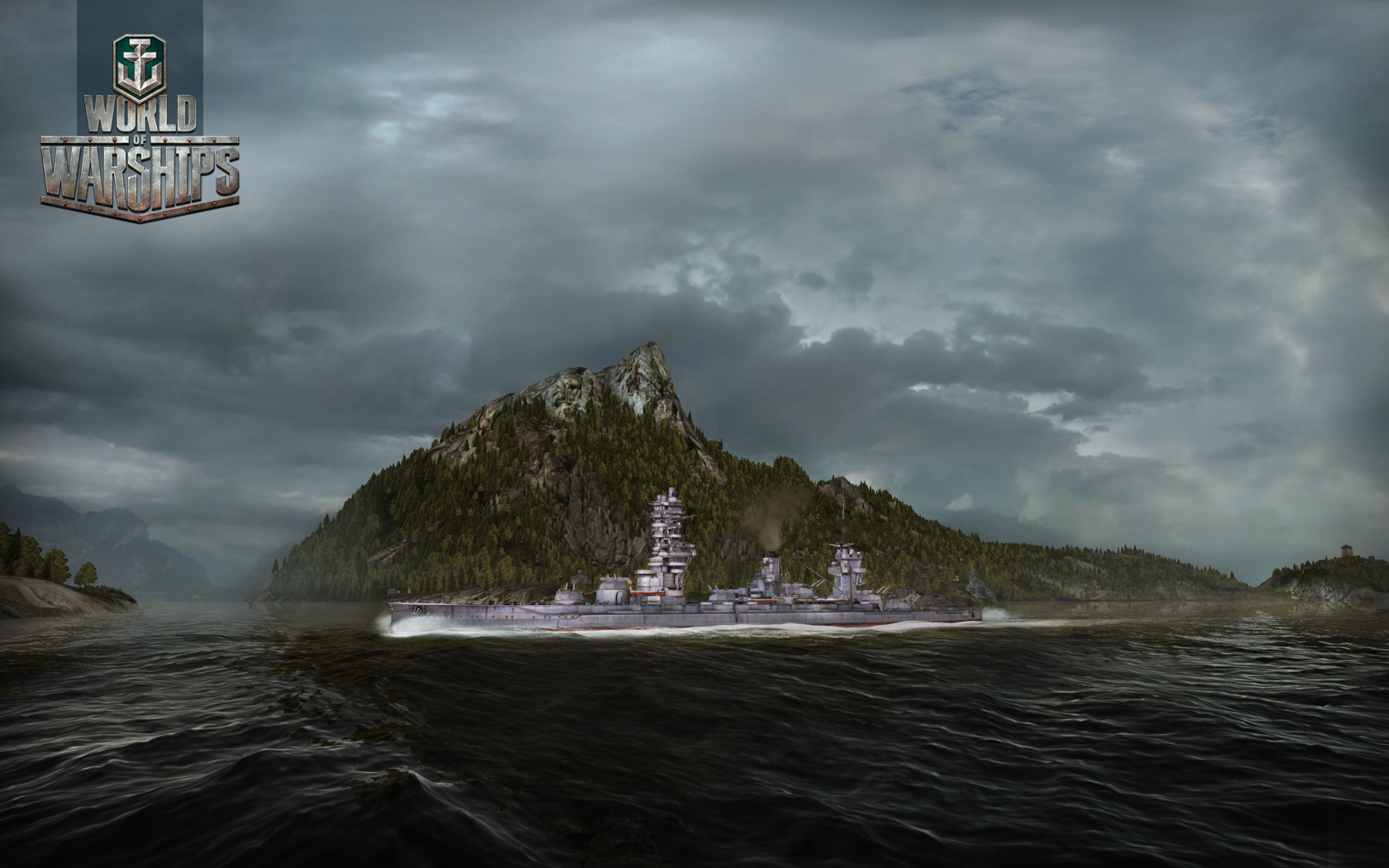 WoWS_Screens_Vessels_Debut_Pack_Image_12