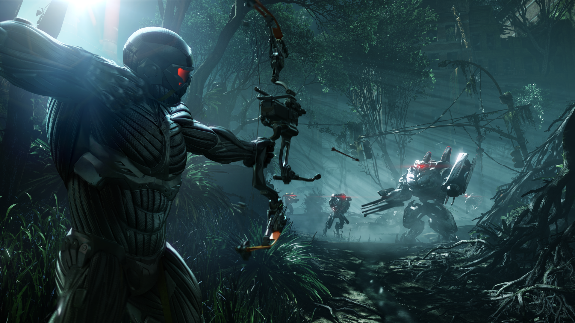 crysis_3_screen_1_-_prophet_the_hunter