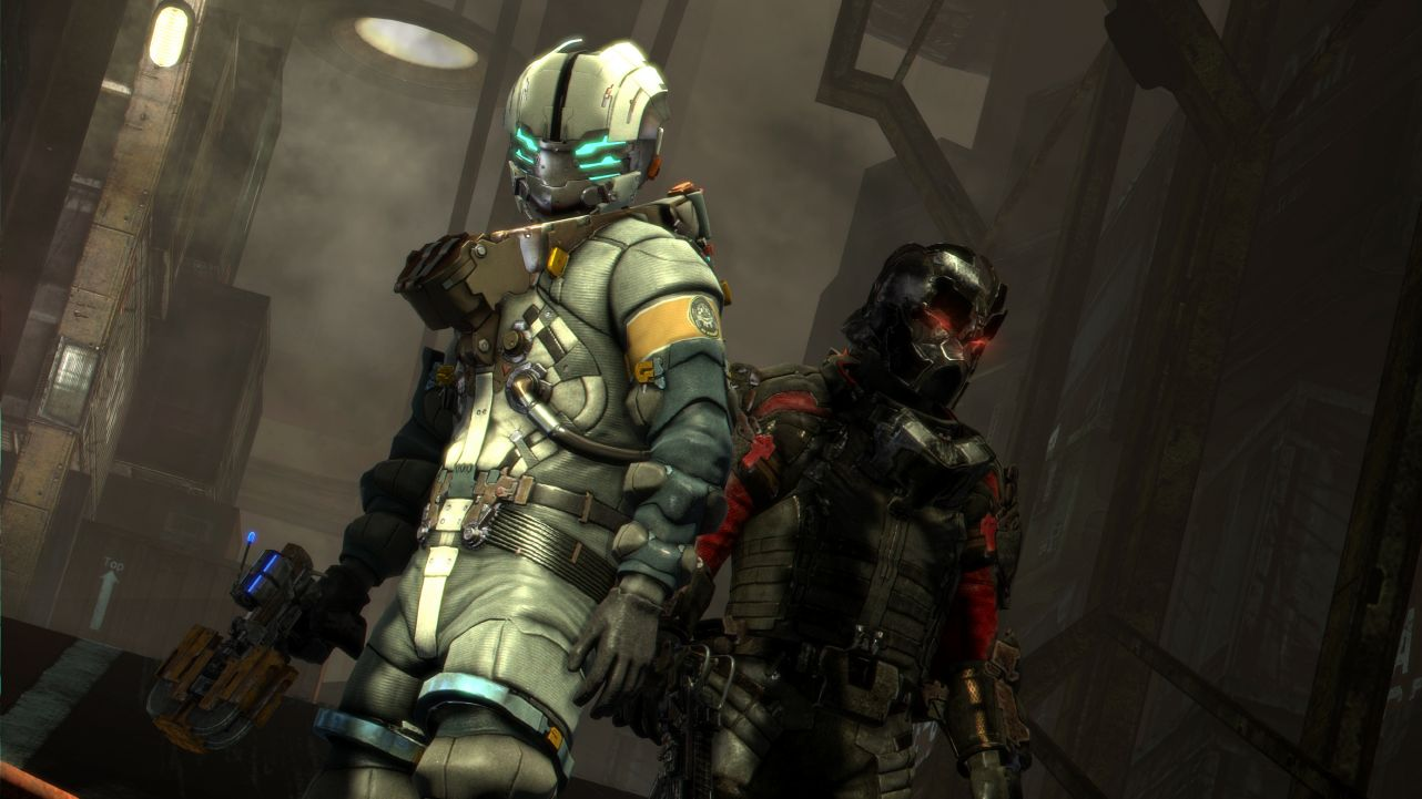 dead-space-3_0003