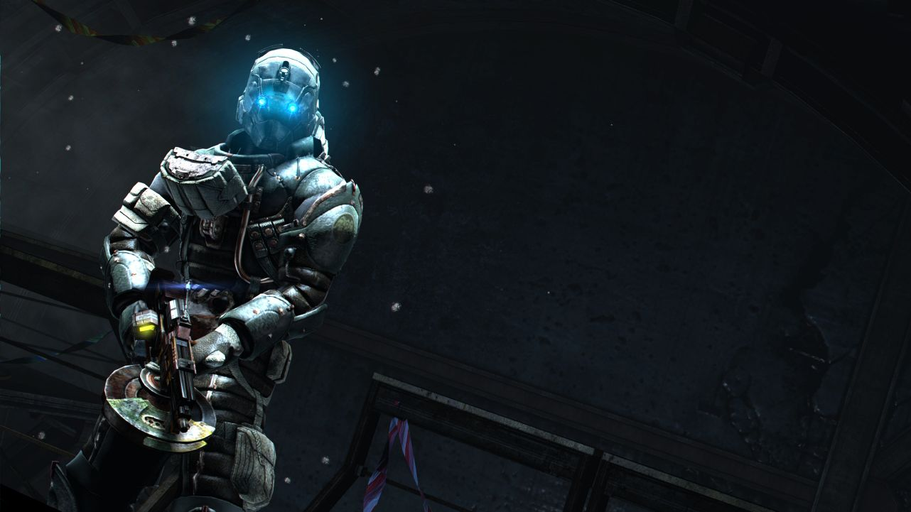 dead-space-3_0009