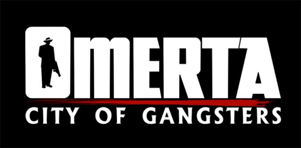 Omerta: City Of Gangsters Preview (XBLA/PC/Steam)