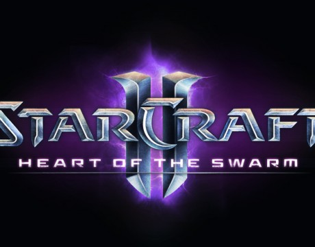 sc2-logo-hots